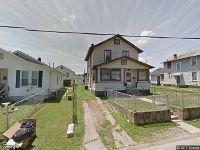 Home for sale: 5th Avenue, Charleston, WV 25312