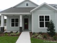 Home for sale: 3663 N.W. 26th St., Gainesville, FL 32605