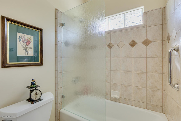 12346 N. 120th Pl., Scottsdale, AZ 85259 Photo 41