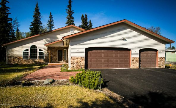 1204 Third Ave., Kenai, AK 99611 Photo 35