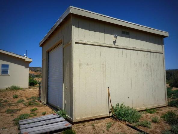 1140 N. Upper Gold Rd., Dewey, AZ 86327 Photo 118