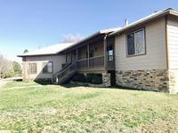 Home for sale: 5293 Blue Sky Ln., Pinedale, AZ 85934