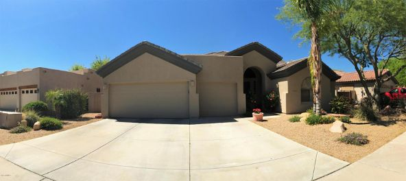 14559 W. Columbus Avenue, Goodyear, AZ 85395 Photo 2