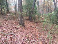 Home for sale: Deer Trot Tr, Tallassee, TN 37878