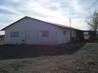 Home for sale: 3787 N. Joe Hines Rd., Willcox, AZ 85643