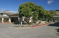 Home for sale: 200 Deer Valley Rd., San Rafael, CA 94903