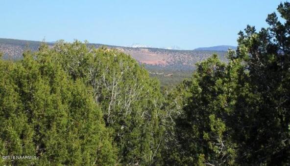 4477 E. Eleanor, Ash Fork, AZ 86320 Photo 4