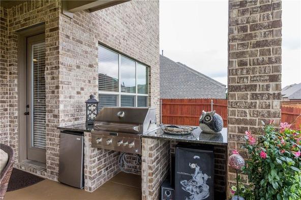 4924 Flusche Ct., Fort Worth, TX 76244 Photo 6