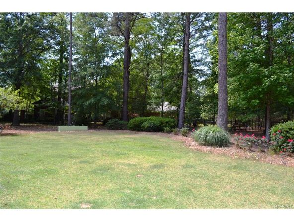 7506 Wynford Cir., Montgomery, AL 36117 Photo 39