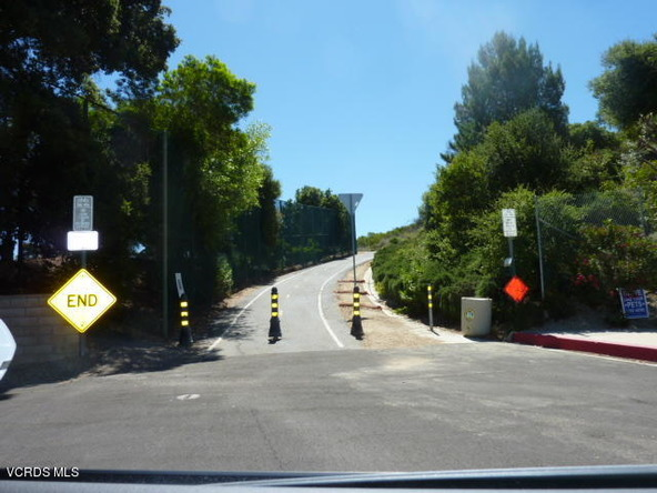 660 Valley Oak Ln., Newbury Park, CA 91320 Photo 31
