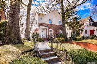 Home for sale: 182-10 Dalny Rd., Jamaica Estates, NY 11432