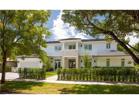 6920 Talavera St., Coral Gables, FL 33146 Photo 1