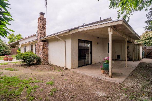 8295 N. Sherman Avenue, Fresno, CA 93720 Photo 16
