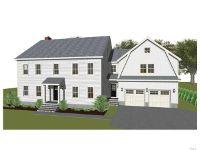 Home for sale: 31 Westfair Dr., Westport, CT 06880