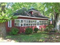Home for sale: 104 W. Coleman St., Landrum, SC 29356