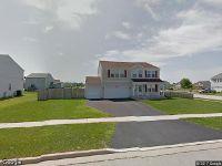 Home for sale: Popsie, Belvidere, IL 61008