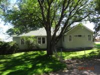 Home for sale: 19680 Marigold Dr., Sterling, CO 80751