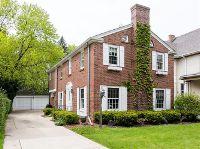 Home for sale: 560 Park Avenue, River Forest, IL 60305