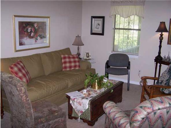 2966 Busby Rd., Mobile, AL 36695 Photo 4