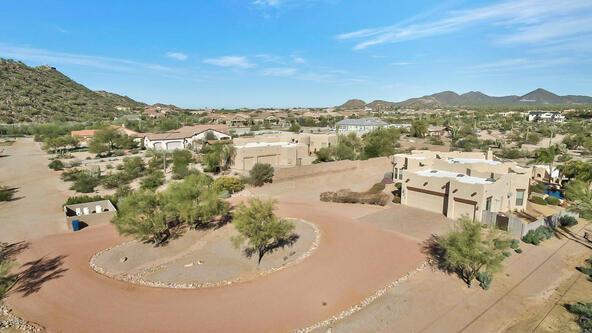 10052 E. Indigo St., Mesa, AZ 85207 Photo 45