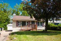 Home for sale: 219 Derby St., Pekin, IL 61554