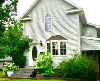 Home for sale: 838 Nunn Avenue, Rice Lake, WI 54868