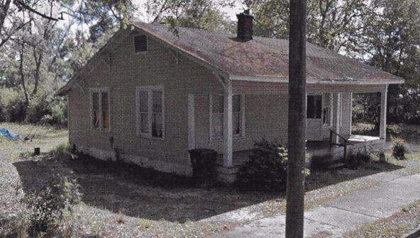307 Washington St., Dothan, AL 36301 Photo 2