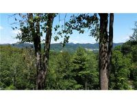 Home for sale: Lot 51 Traditions Way, Mars Hill, NC 28754