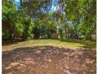 Home for sale: 12948 Park Blvd., Seminole, FL 33776
