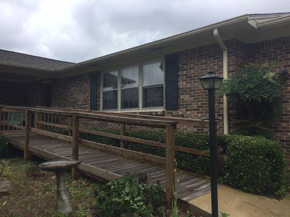 72 Davis Hill Rd., Grant, AL 35474 Photo 5