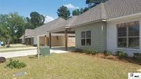 Home for sale: 5 Baillie Dr., West Monroe, LA 71291