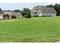 Home for sale: Lot 22 Sunrise Dr., Elizabethton, TN 37643