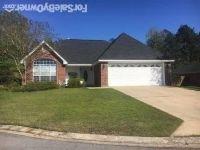 Home for sale: 124 Lacrosse Cir., West Monroe, LA 71291