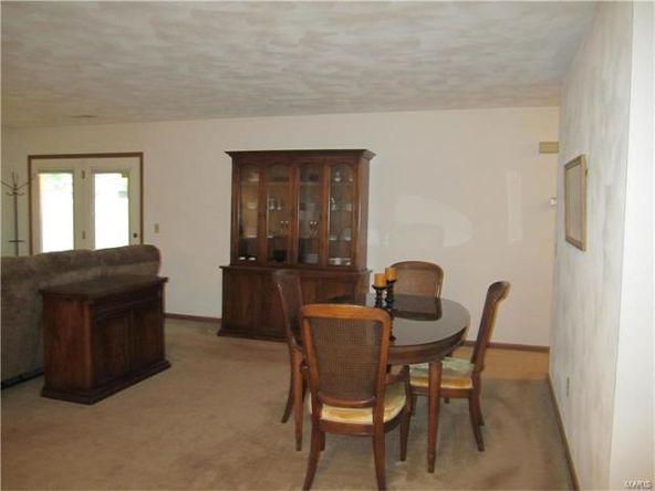 2425 Richland Prairie Blvd., Belleville, IL 62221 Photo 8