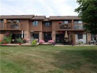 Home for sale: 7206 Harbor Dr. Drive, Algonac, MI 48001