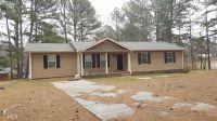 Home for sale: 2551 Demorest-Mt Airy Hw, Demorest, GA 30535