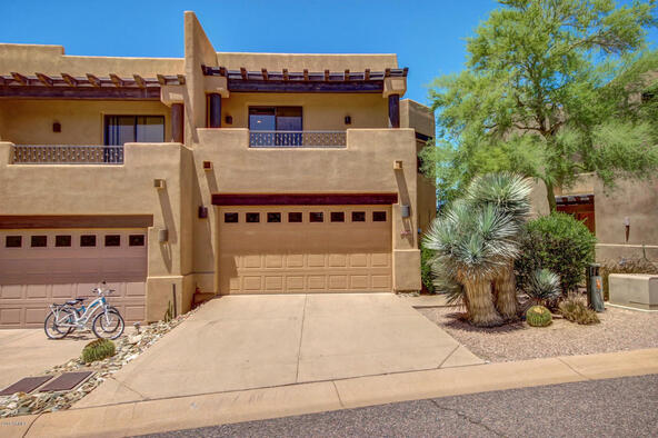 28530 N. 102nd Way, Scottsdale, AZ 85262 Photo 2