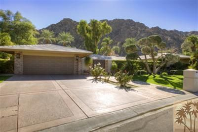 46525 Manitou Dr., Indian Wells, CA 92210 Photo 2