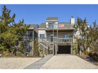 Home for sale: 39675 Sandpiper Ln., Bethany Beach, DE 19930