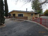 Home for sale: 10650 Leona Avenue, Leona Valley, CA 93551