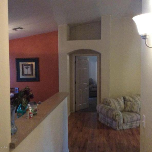 7178 S. Oakbank, Tucson, AZ 85757 Photo 6