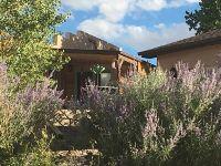 Home for sale: 560 Oak Creek Avenue, Rockvale, CO 81244