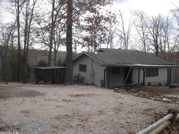 259 E. Lakeshore Dr., Cherokee Village, AR 72529 Photo 7