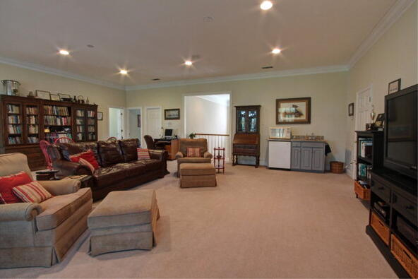 152 Clubhouse Cir., Fairhope, AL 36532 Photo 30