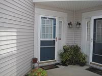 Home for sale: 384 Maidstone Ct., Schaumburg, IL 60194