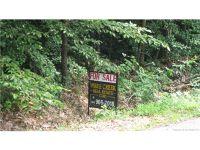 Home for sale: 9255 Richmond Rd., Lanexa, VA 23089