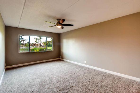 7910 E. Camelback Rd., Scottsdale, AZ 85251 Photo 6