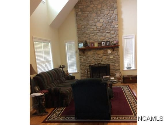1051 Co Rd. 1092, Cullman, AL 35057 Photo 10