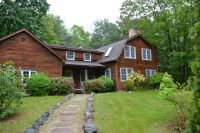 Home for sale: 442 Olde Farms Rd., Grantham, NH 03753