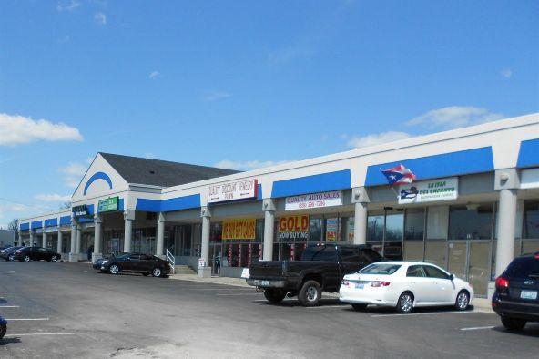 565-571 East New Cir. Rd., Lexington, KY 40505 Photo 2